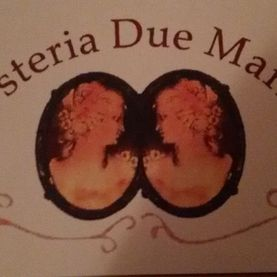 Osteria Due Marie